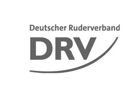 l_drv