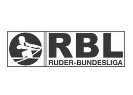 l_rbl