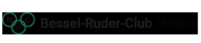 Bessel-Ruder-Club Minden